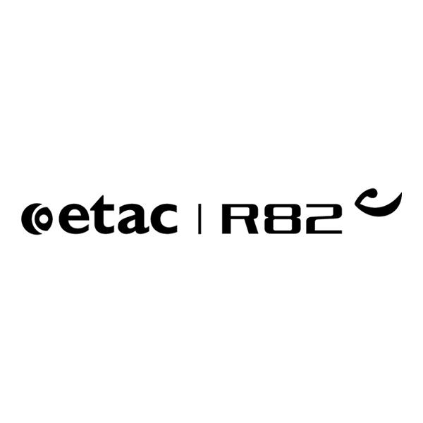 Etac R82