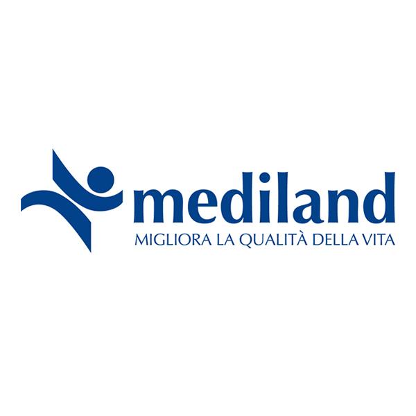Mediland