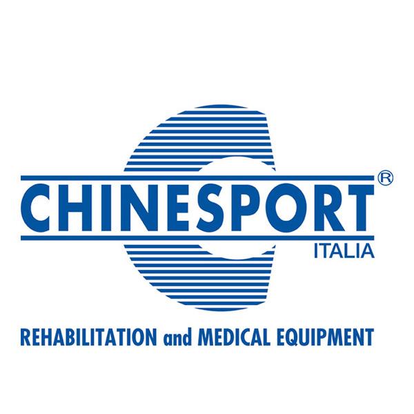 Chinesport Italia