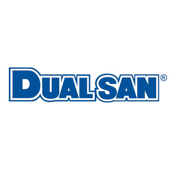 Dualsan