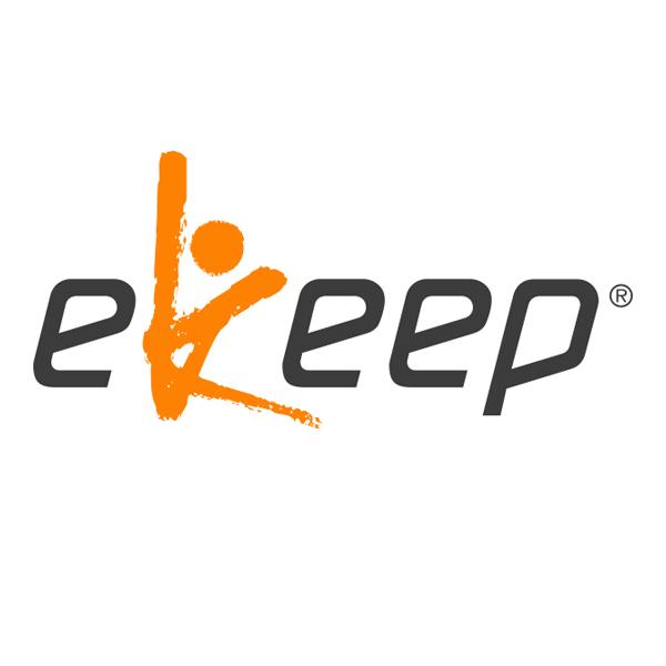 Ekeep