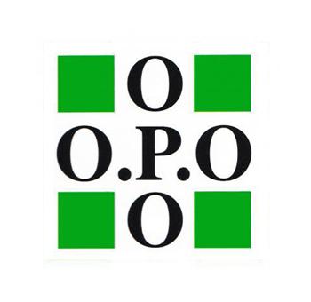 O.P.O.