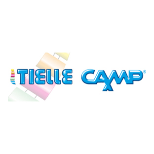 Tielle Camp