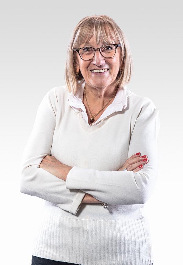 Angela Conti